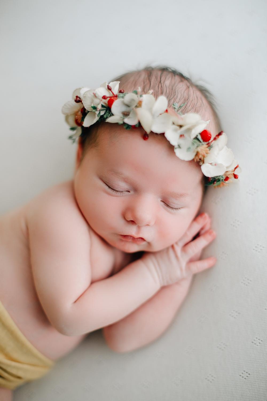Babyfotograf-Bruchsal-1
