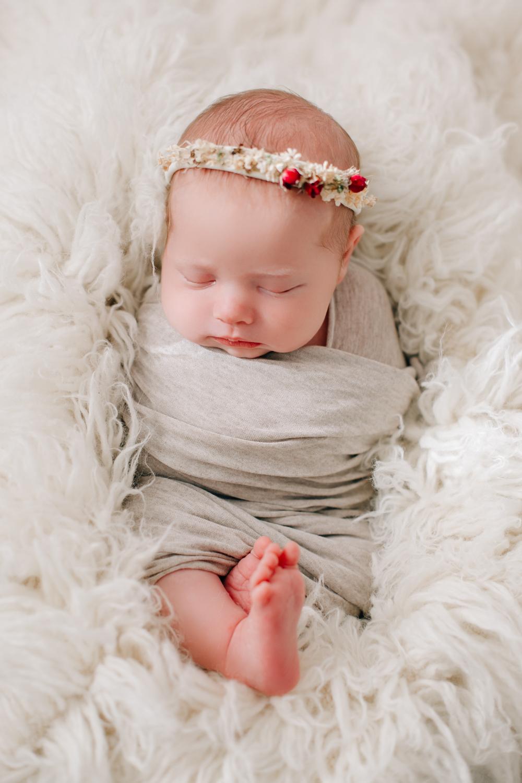 Babyfotograf-Bruchsal-Familienfotograf-Graben-Neudorf-Fotostudio-4