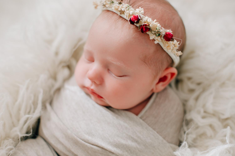 Babyfotograf-Bruchsal-Familienfotograf-Graben-Neudorf-Fotostudio-5