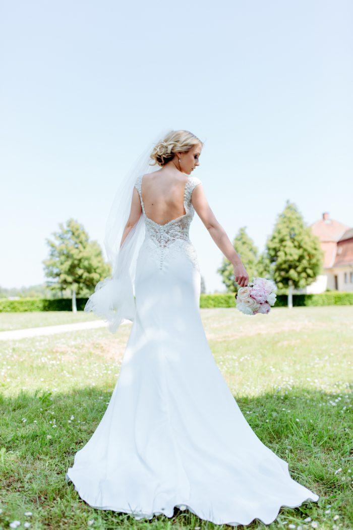 Braut-Waghäusel-Hochzeitsfotograf-Hochzeitsreportage-Eremitage Waghäusel-Graben-neudorf