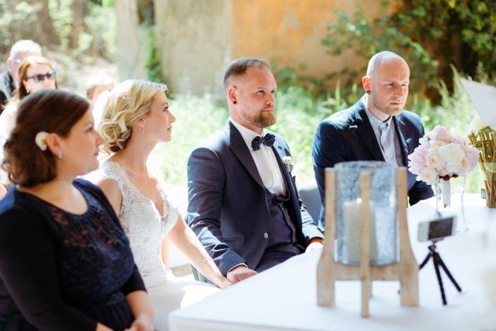 Standesamt-Fotograf-Waghäusel-Hochzeitsfotograf-Hochzeitsreportage-Eremitage Waghäusel-Graben-neudorf