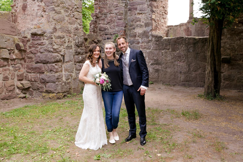 Hochzeitsfotograf-Schwarzwald-Lautenbachhof-BadTeinach-Hochzeit-Brautpaar-62