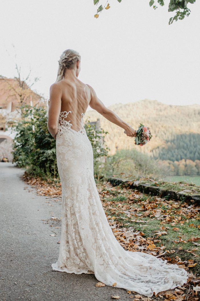 Hochzeitsreportage-hochzeitsfotograf-schloss eberstein-karlsruhe