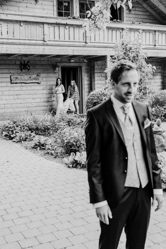 Hochzeitsreportage hochzeitsfotograf schwarzwald lautenbach hof