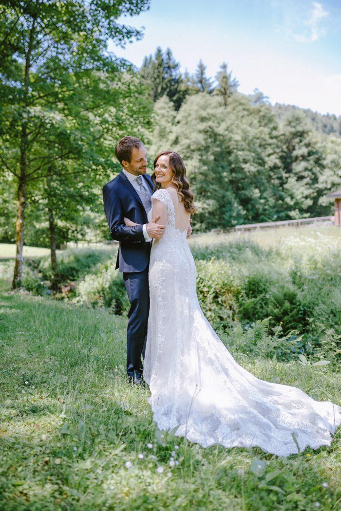 Hochzeitsreportage-hochzeitsfotograf-schwarzwald-lautenbach hof