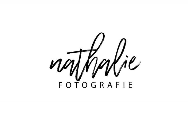 Nathalie.Fotografie