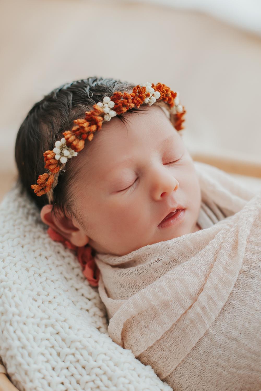 Newborn Bella-37