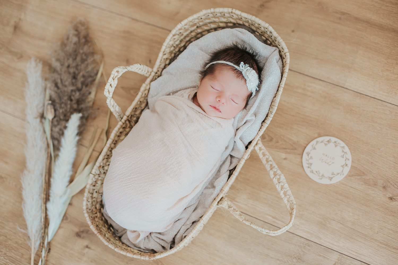 Newborn Milena Sophie-web-30