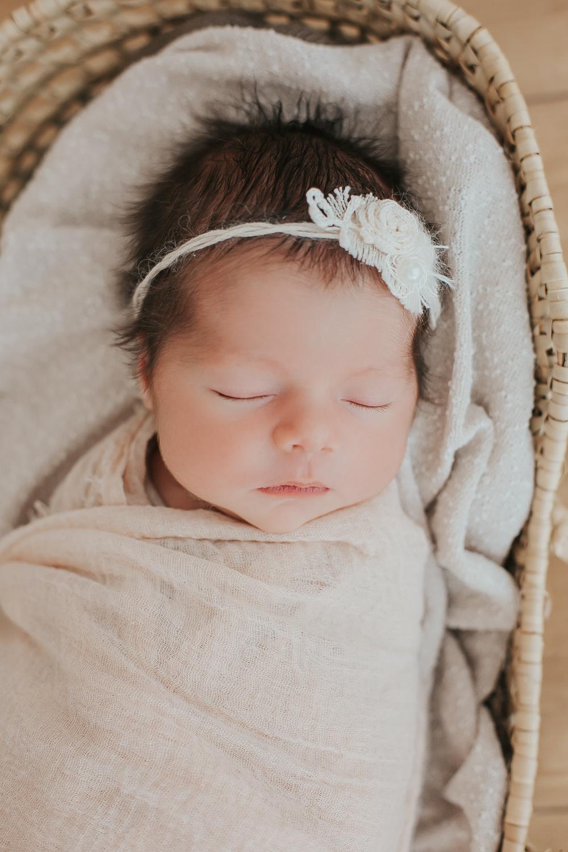 Newborn Milena Sophie-web-31