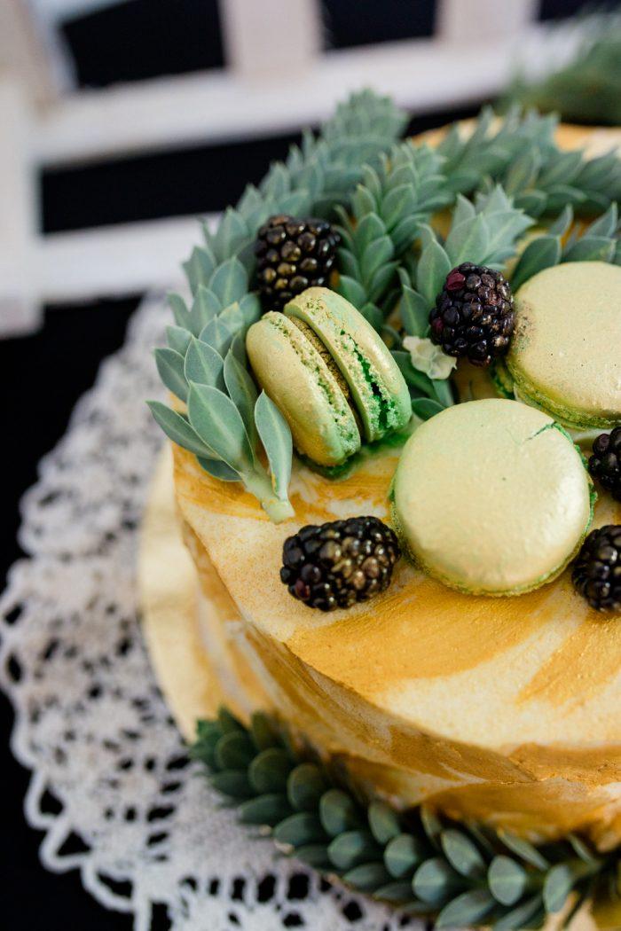 Hochzeitsfotografie Hochzeitstorte Torte Konditorei